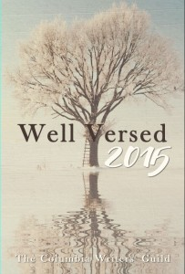 2015 cover photo tentative