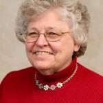 CarolynMulford