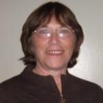Evelyn Aholt
